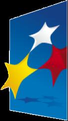 Logo innowacyjnej Gospodarki