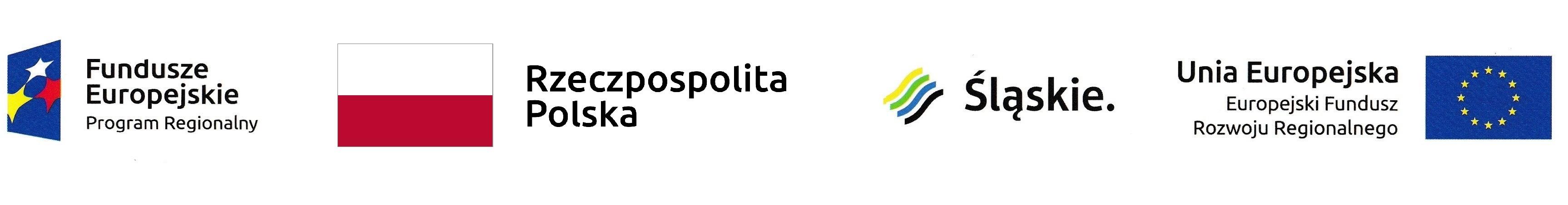 http://www.delta.net.pl/media//Przetargi%20UE%20pliki%20do%20pobrania/LOGA%20DOTACJE%20AKTUALNE%20-%20Kopia.jpg